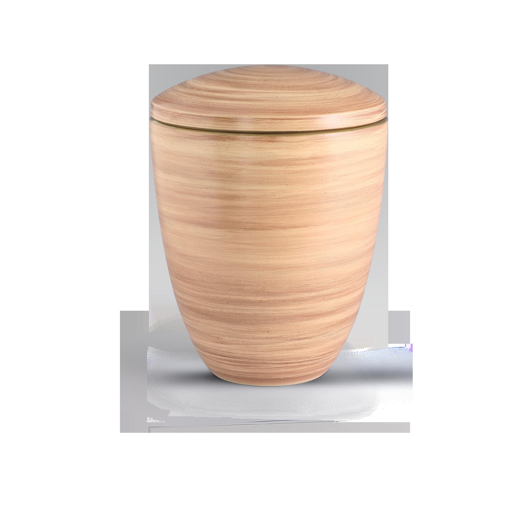 Edition Tosca Ceramica