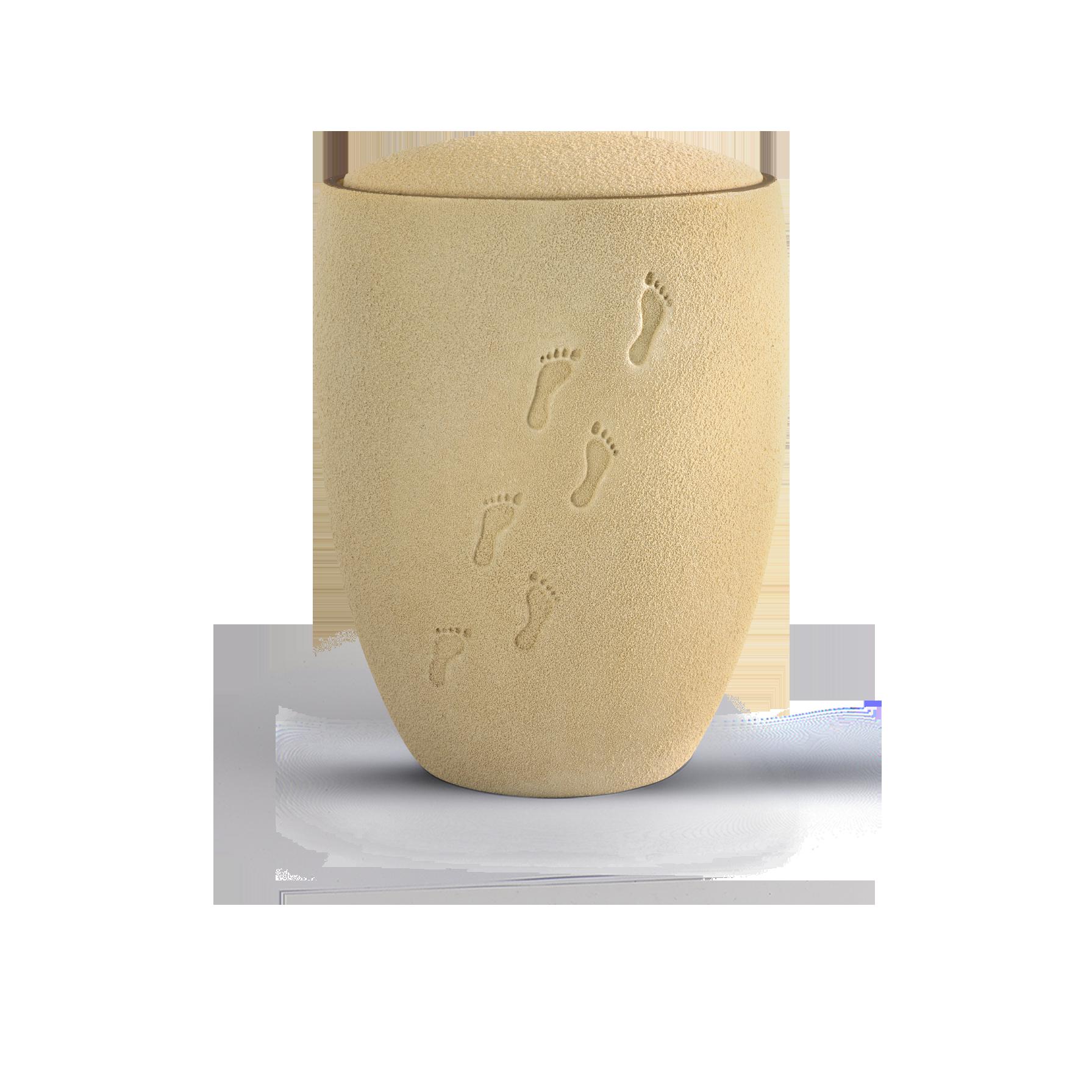 Edition Florentina Ceramica