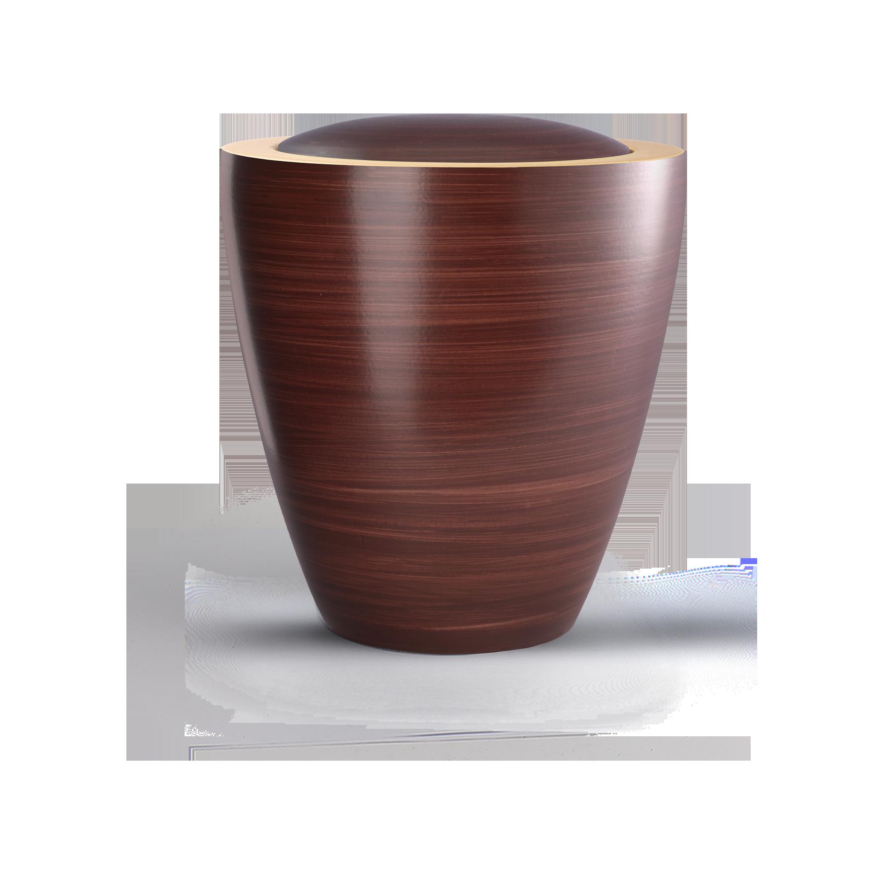 Edition Rustica Ceramica