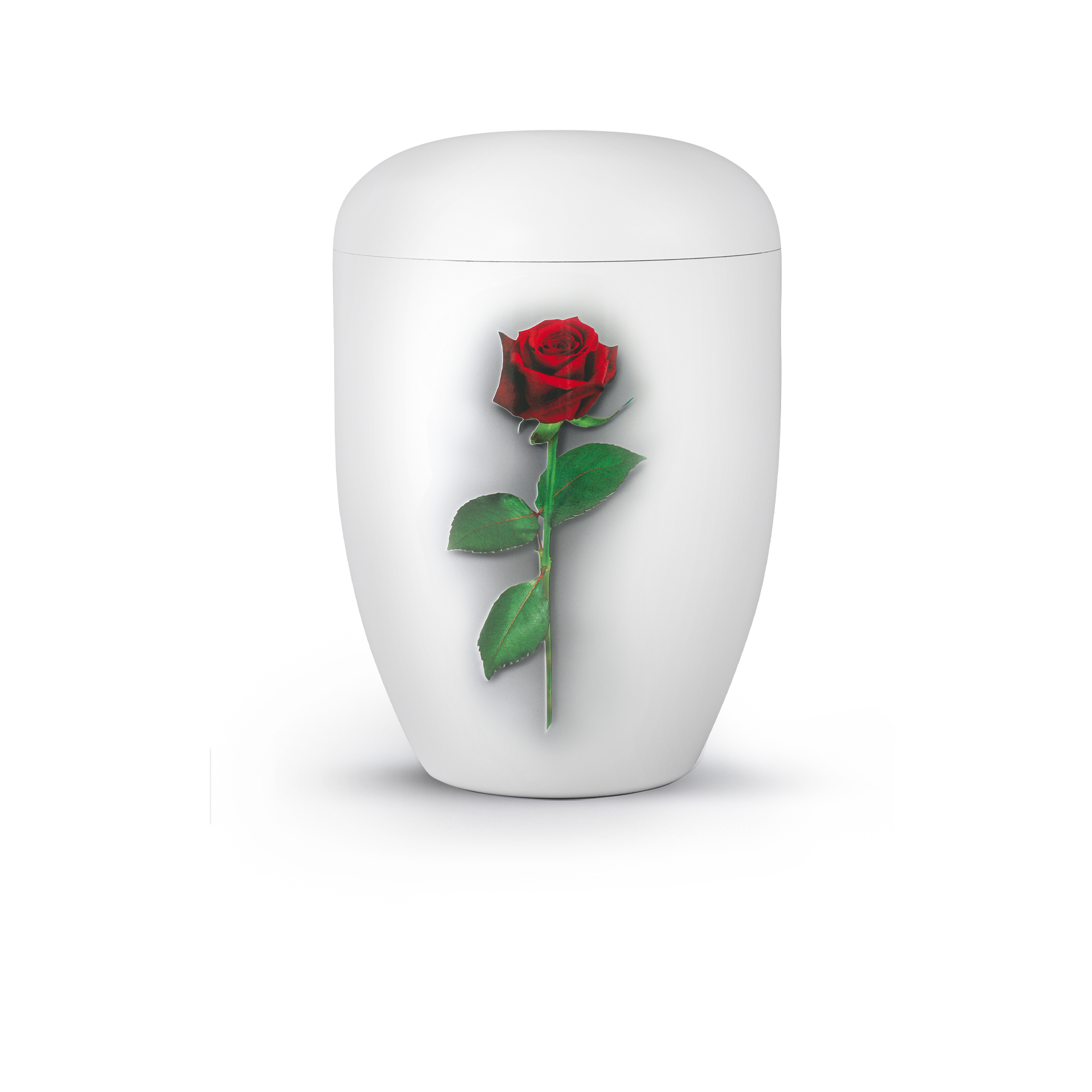 Edition Fleur Blanche