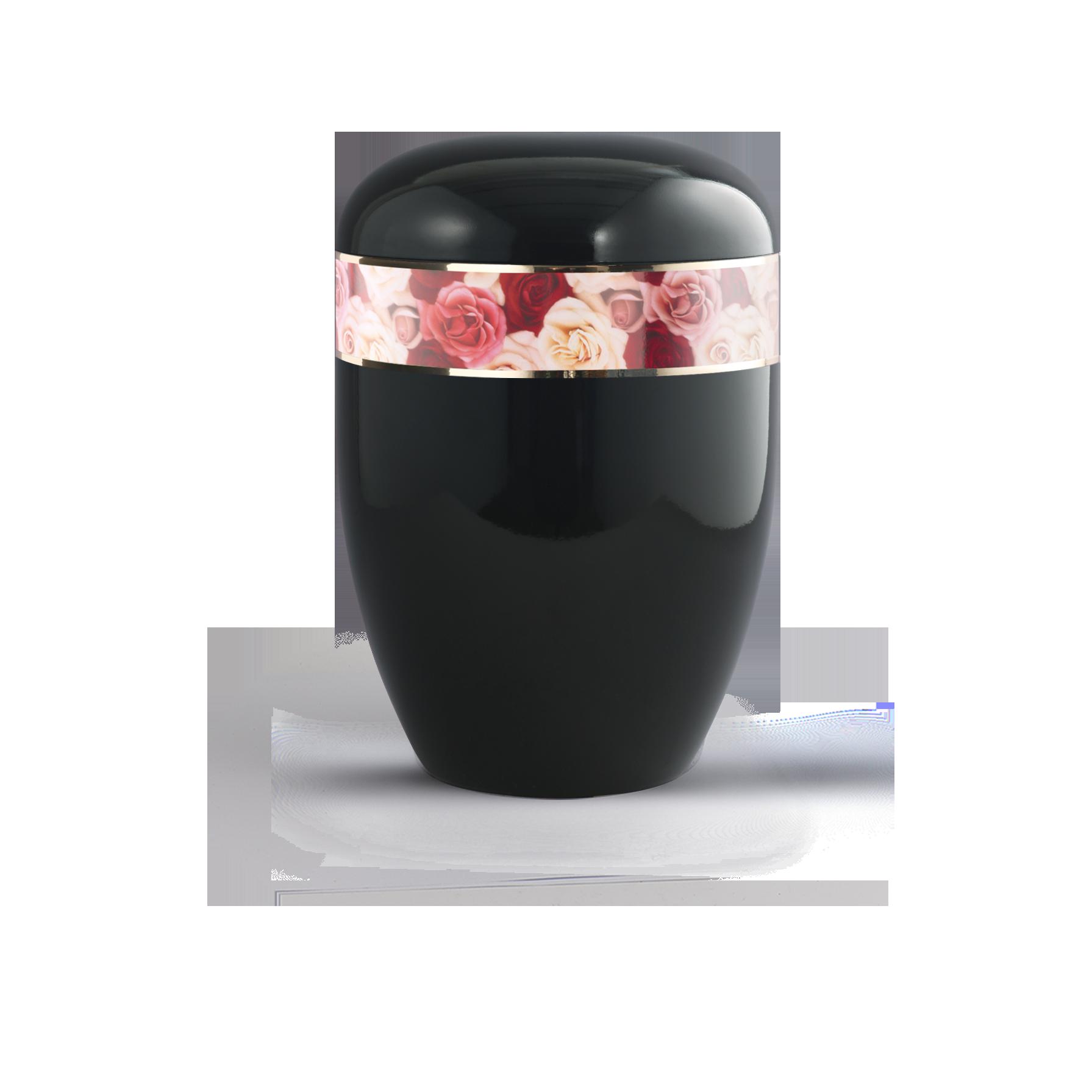 Edition Fleur Noire